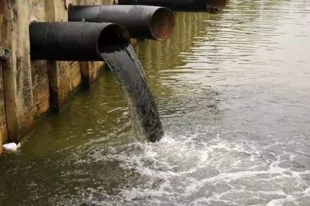 膜分离技术对于未来污水处理的影响及发展