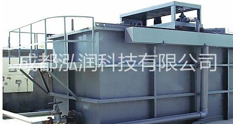 工业污水处理设备采用可控关系自动跟踪的配合料剂