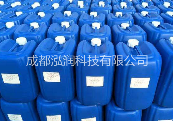 利用离子膜过滤来进行废碱回收