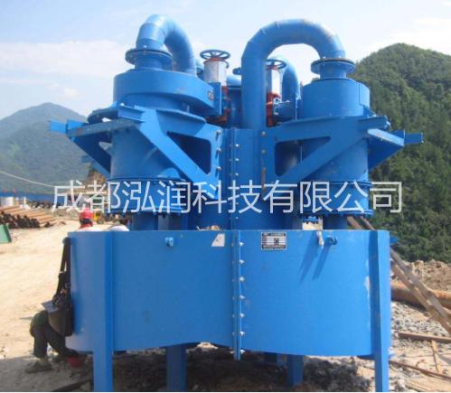 怎么选择合适的工业污水处理设备?