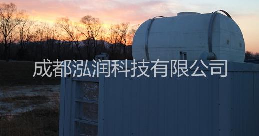工业污水处理厂区的风险管控因素