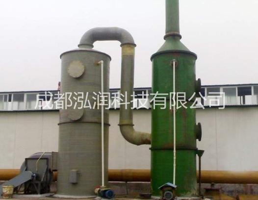 电镀废水处理设备的迭代更新