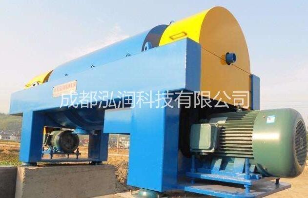 精细化工用品的工业废水处理设备
