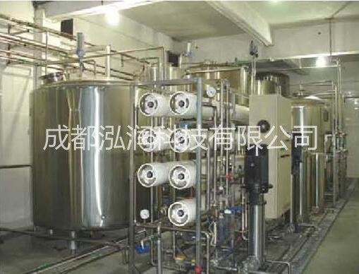 SBR污水处理工艺