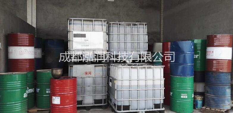 废碱回收设备主要用于碱金属盐混合液