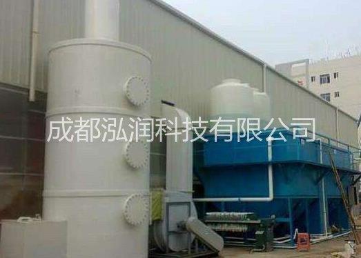 在酒厂中污水处理设备的正确用法