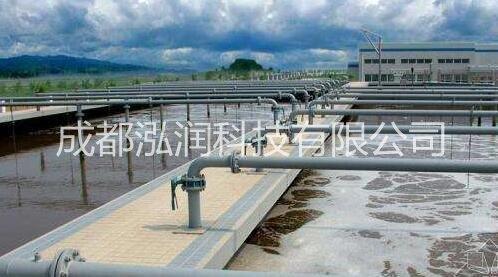 综合性工业污水处理设备的管理及运行