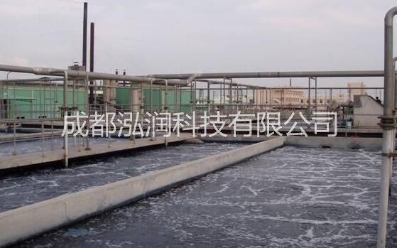 反渗透工业污水处理设备在运行时的问题