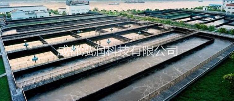 进入污水处理行业的风险及投资谋略