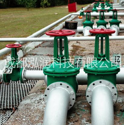 地埋式的污水处理设备如何维护生物膜的生长