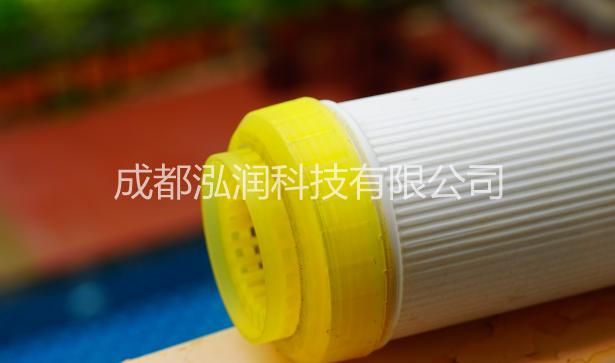 地埋式污水处理设备发生故障后更改零件的方法