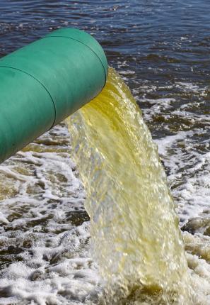 在农村里安装污水处理设备的必要性及原则