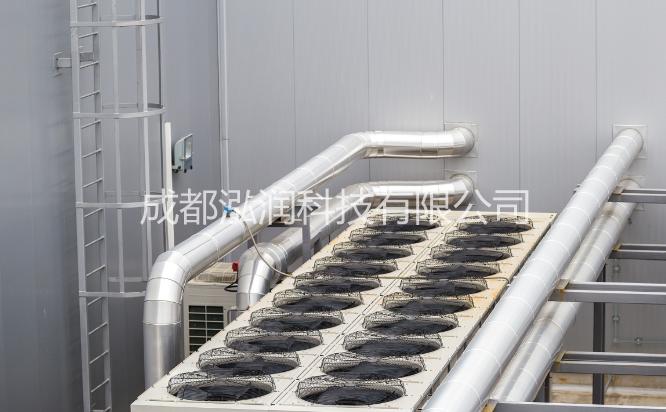 污水处理厂在不同环境中的工艺应该怎么选择?