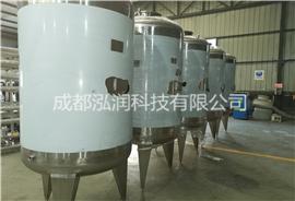 在废水处理领域应用的膜技术有哪些?