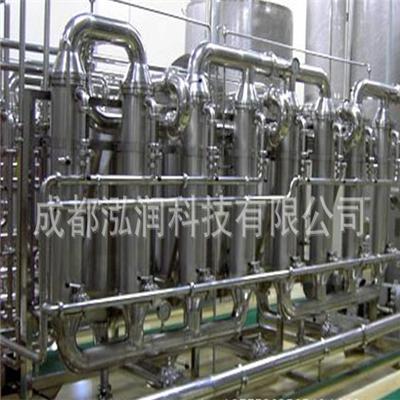 酶制剂膜浓缩设备
