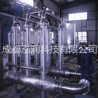 大豆乳清污水处理设备